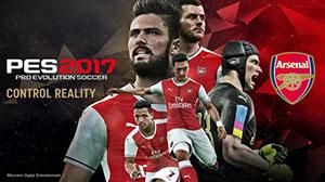 PES 2017 - Pro Evolution Soccer : jeu PS3 |