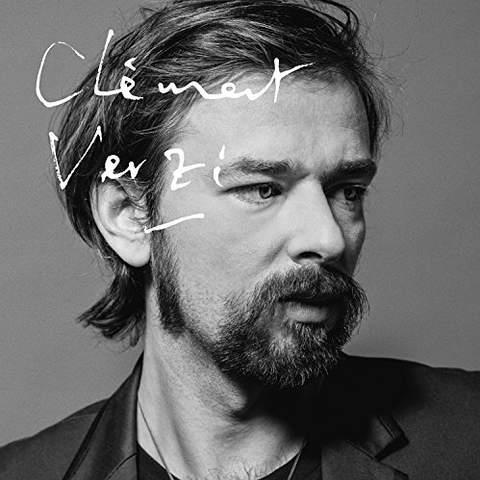 Clement Verzi
