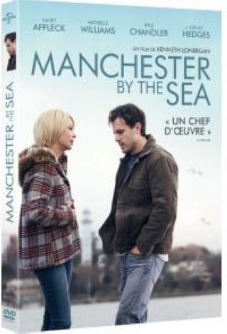 Manchester by the Sea | Lonergan, Kenneth. Metteur en scène ou réalisateur
