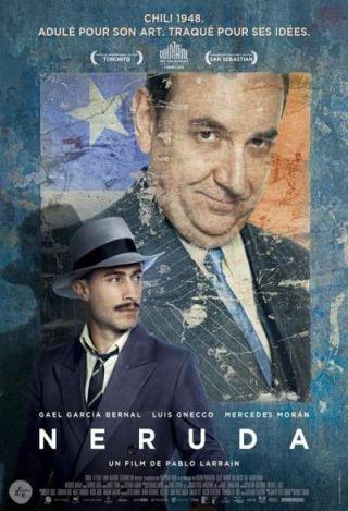 Neruda |