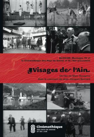 Visages-de-l'Ain