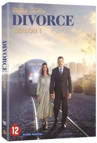 Divorce-:-saison-1.-1-10