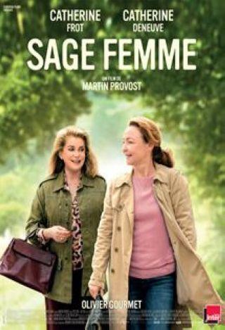 Sage Femme |