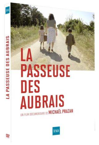 Passeuse des Aubrais (La) | Prazan, Michaël. Monteur