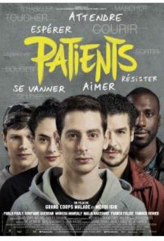 Patients |