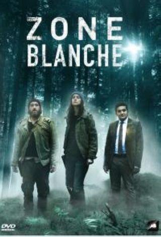 Zone Blanche |