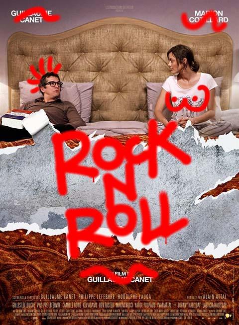 Rock'n Roll | Canet, Guillaume. Réalisateur