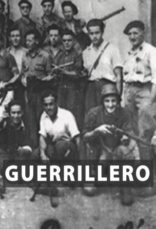 Guerrillero. DVD / Dominique Gautier, réal. | Gautier, Dominique. Metteur en scène ou réalisateur