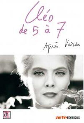 Cléo de 5 à 7 / Agnès Varda |