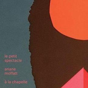 Le Petit spectacle à La Chapelle