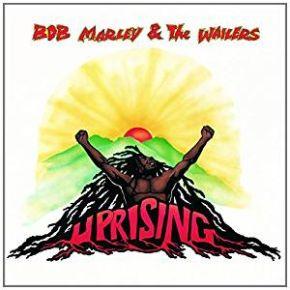 Uprising / Bob Marley | Marley, Bob