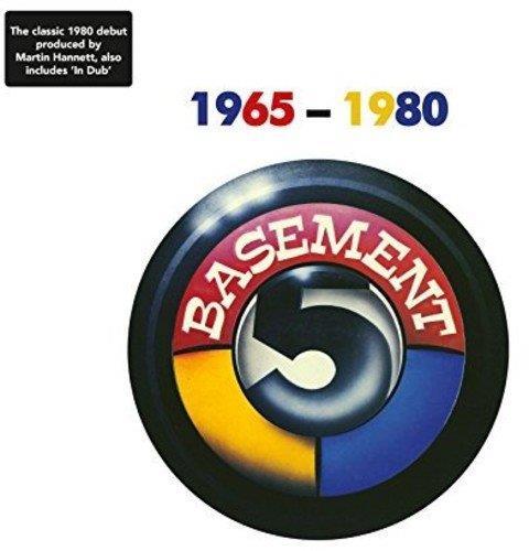 1965-1980 in dub