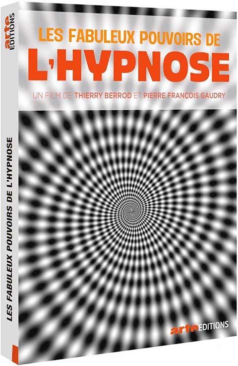 Fabuleux Pouvoirs de l'hypnose (Les) |