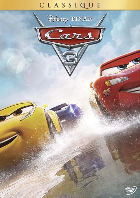 Cars v.03