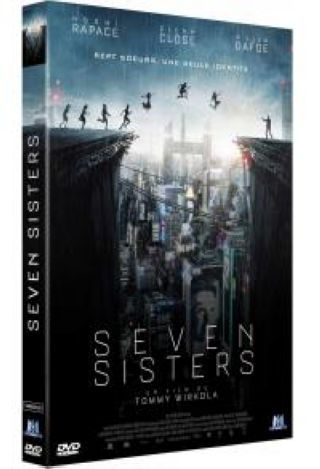 Seven Sisters |