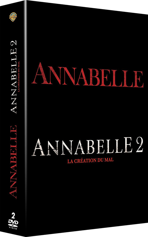 Annabelle v.02