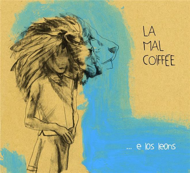 ... e los leons