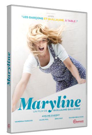 Maryline |