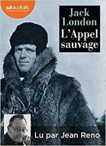 L'appel sauvage | Jack London