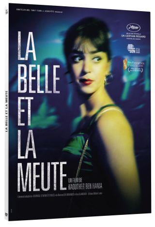 Belle et la meute (La) |