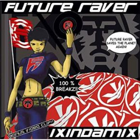 Future Raver  