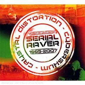 Serial raver  