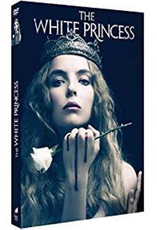 The White Princess | Payne, Jamie. Monteur