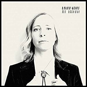 The lookout | Veirs, Laura (1974-....). Musicien