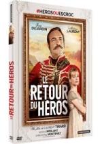 Retour du héros (Le) | Tirard, Laurent. Monteur