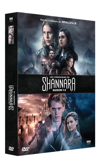 Chroniques-de-Shannara-(Les)-:-saison-2.-1-10