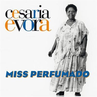 Miss Perfumado |