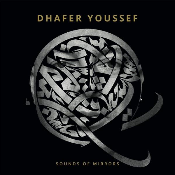 Sounds of mirror