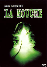 La Mouche : 1986