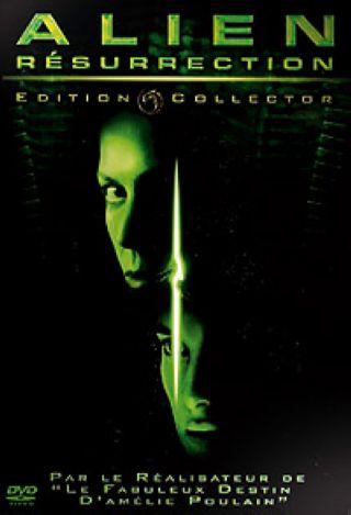 Alien 4 : la résurrection | Jeunet, Jean Pierre, réalisateur