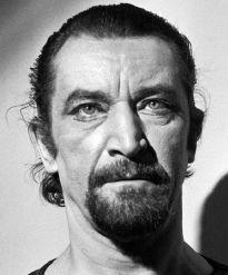 Maurice Béjart, l'âme de la danse