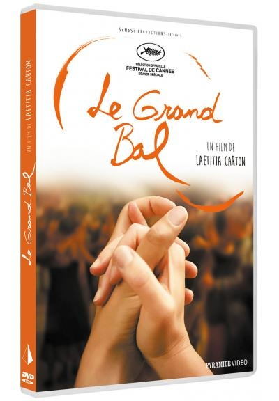 Le Grand Bal / Laetitia Carton, réal. |