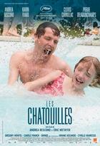 Chatouilles (Les) | Bescond, Andréa. Antécédent bibliographique