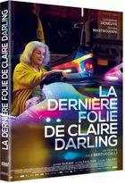 Dernière Folie de Claire Darling (La) | Bertuccelli, Julie. Monteur