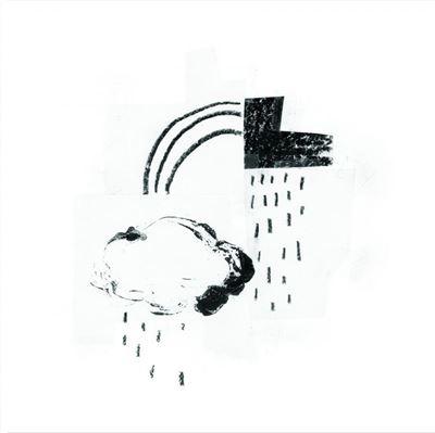 In the shape of a storm | Damien Jurado. Interprète