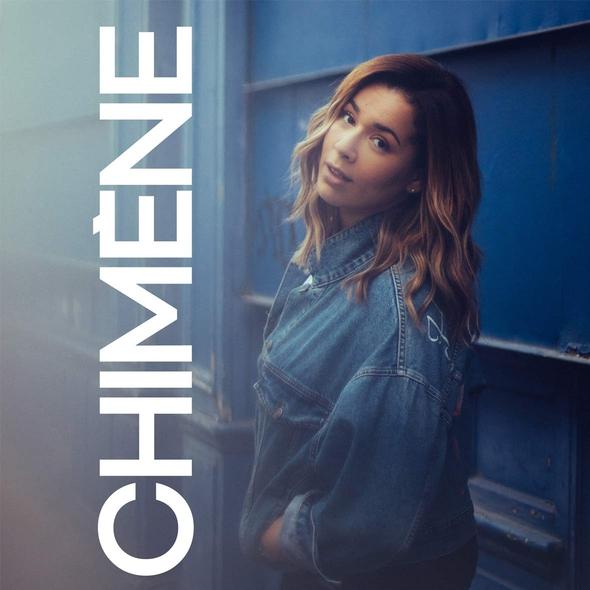Chimène / Chimène Badi | Badi, Chimène