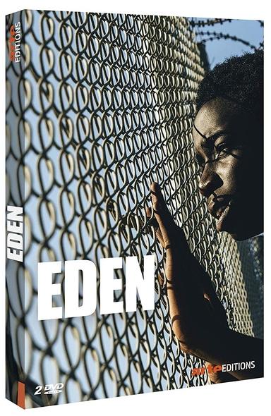 Eden : 2 DVD | Moll, Dominik. Réalisateur