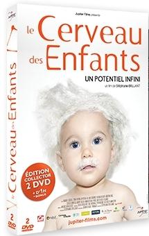 https://www.rdm-video.fr/images/plus/962548.jpg