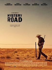 "Afficher ""Mystery Road"""