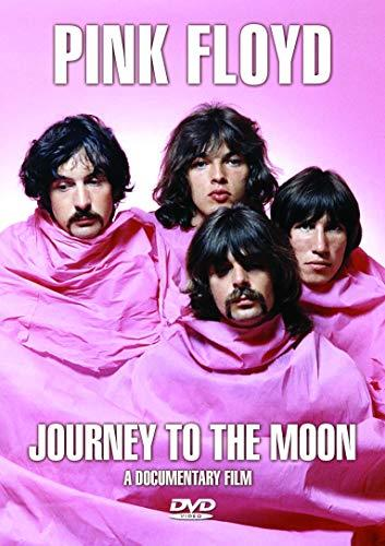 """Afficher """"Journey to the moon - A documentary film"""""""