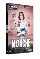 Mouche : 1 DVD | Herry, Jeanne. Réalisateur