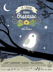 Cabane aux oiseaux (La) | Riviere, Célia. Réalisateur