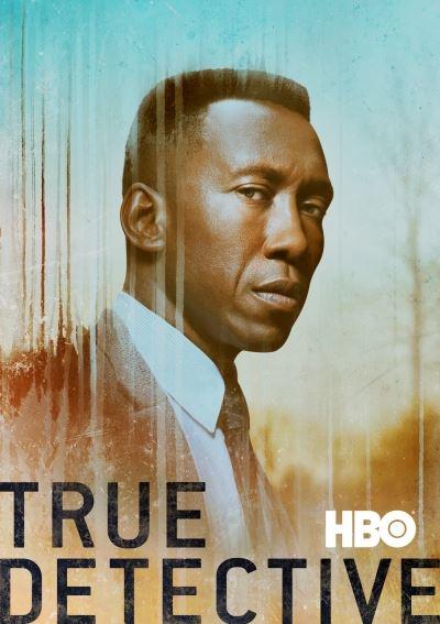 True Detective : 3 DVD = True Detective - Season 3 | Saulnie, Jeremy. Réalisateur