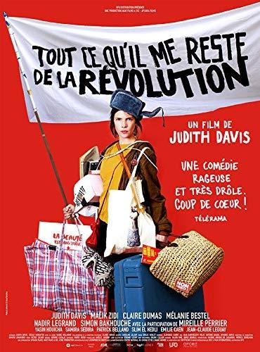 Tout-ce-qu'il-me-reste-de-la-révolution