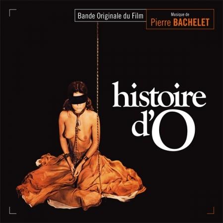 Histoire d'O | Pierre Bachelet (1944-2005). Compositeur