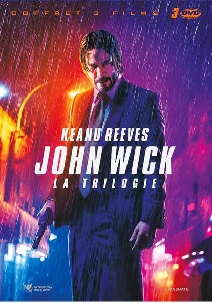 John Wick v.02